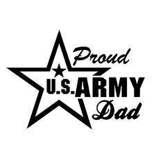 Stickers For Cars Vinyl Car Wrap For Auto Or Car Styling Fashion Car Accessories Mom Us Army Sticker Decal In Black Or Silver Car Stickers Aliexpress