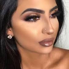 15 prom makeup ideas that you need to