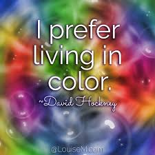 colorful quotes and pictures to energize your life