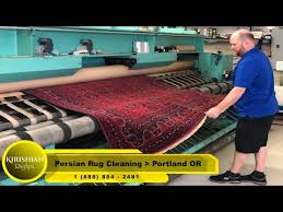 persian rug cleaning portland or 888