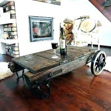 antique furniture casters for