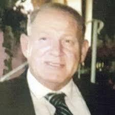 "Martin L. Johnston ""Marty"" ~ March 7, 2019 | Passages | Obituaries |  gvpennysaver.com"