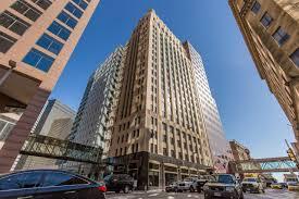 cambria hotel downtown dallas dallas