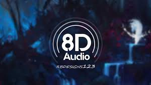 Convert any music or song to 8d by Rbdesigns123