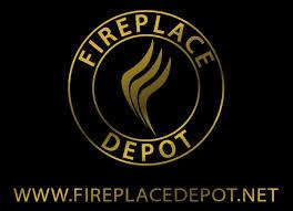 fireplace depot gas line installation