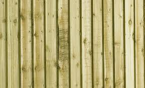 Feather Edge Board Fencing Materials Clarkes Of Walsham