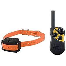 Amazon Com Fieldtrainer 400 Sd 400 By Sportdog Sportdog Brand Pet Training Collars Pet Supplies