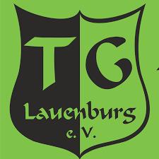 Turngemeinschaft Lauenburg e.V. - Startseite | Facebook