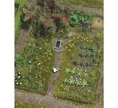 busch wilde tuin ho 1223 scenery