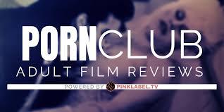 club film reviews fatale a