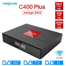 good and cheap products fast delivery worldwide s ddr on