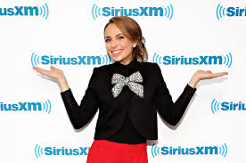 Fox News Host Jedediah Bila and Husband Recovering from ...