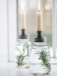 candle holders uk floor candle
