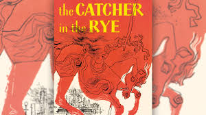 things you might not know about the catcher in the rye