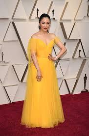 oscars 2019 dresses lady a to amy