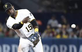 Hurdle: Adeiny Hechavarria brings more than a good glove to ...