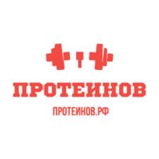 ПРОТЕИНОВ-Спортивное питание! - Home | Facebook