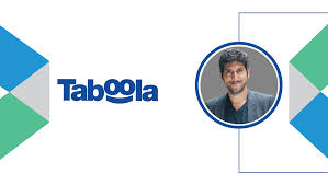 Interview with Adam Singolda, Founder & CEO at Taboola