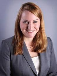 Abigail Webb | People on The Move - Memphis Business Journal