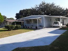 cozy home in lakeland florida lakeland