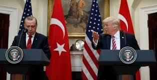 W.P: Ώρα να χωρίσουν οι δρόμοι ΝΑΤΟ-Τουρκίας -veteranos |Εθνικά Θέματα