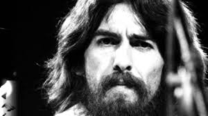 "George Harrison - ""Something"" - YouTube"