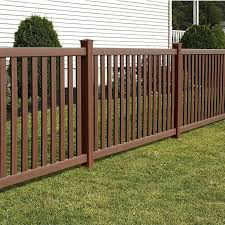 Fence Panels Hoover Fence Co