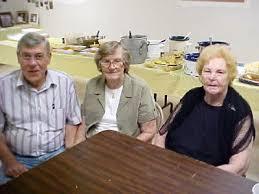 Hur Herald - Local News Calhoun County West Virginia