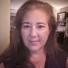 Hillary Morris Facebook, Twitter & MySpace on PeekYou
