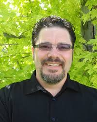 Brian Smith, Licensed Clinical Professional Counselor, Meridian, ID, 83646    Psychology Today