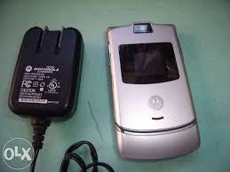 Motorola V3 In Good Condition For Sale Philippines Find 2nd Hand Used Motorola V3 In Good Condition On Olx Motorola Electronic Products Stuff To Buy
