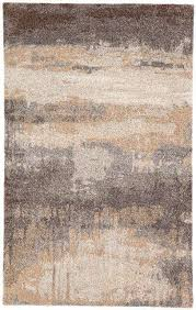 licious grey and tan rugs interior