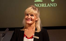 Dr Janet Rose to join panel at the IHE Annual Conference - Norland
