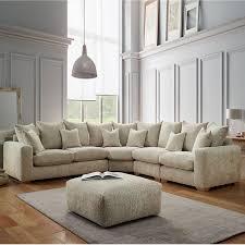 adelaide corner sofa evans of high