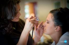 airbrush makeup bridal makeup bridal