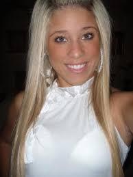 Shawna Smith Photos on Myspace