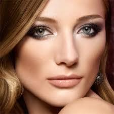 7 makeup tips for attractive eyes slide