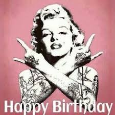 happy birthday rock n roll best happy birthday wishes