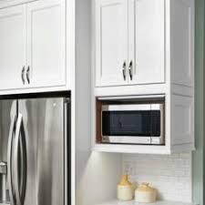 haas cabinets sellersburg in us 47172