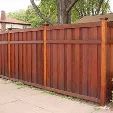 H20 Paradise Construction Fence Contractor Posts Facebook