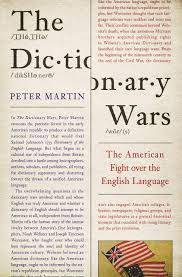 Amazon.com: The Dictionary Wars: The ...