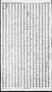 El Paso Times from El Paso, Texas on October 17, 1999 · 82