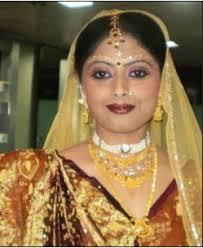 bridal make up bridal makeup services