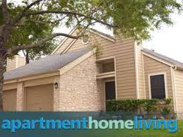 find apartments in austin tx