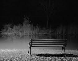 خلفيات صور روعه Background صور حزينة Sad Images
