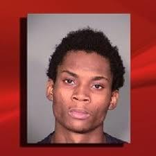 Suspect arrested in fatal Walmart beating | KSNV