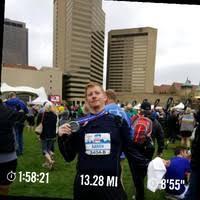 Top 9 Aaron Hibbard profiles   LinkedIn