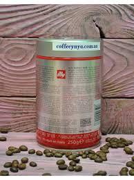 ground illy espresso 100 arabica