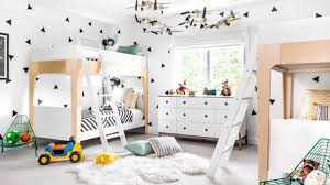 Family Friendly Homes Expert Advice On Kid S Rooms Family Kitchens And More Architectural Digest
