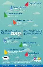 Invitaciones Y Felicitaciones Original Invitacion Para Asar